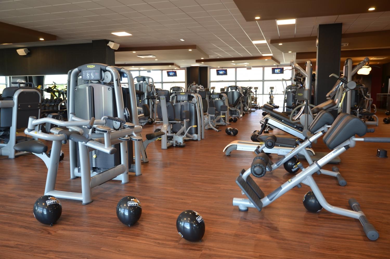 Happy fit centro fitness ferrara palestra ferrara for Area clienti 3 servizi in abbonamento